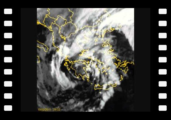 weatherdata.gr - satellite - 19022011